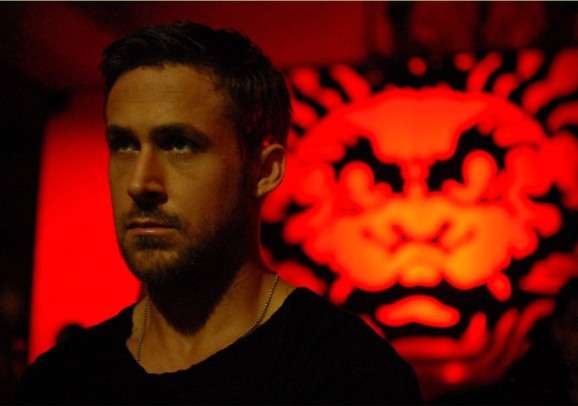 ryan-gosling-only-god-forgives-sitges-2013