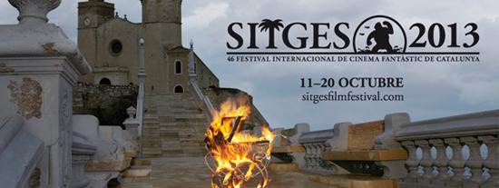 sitges-2013-festival-de-cine-fantastico
