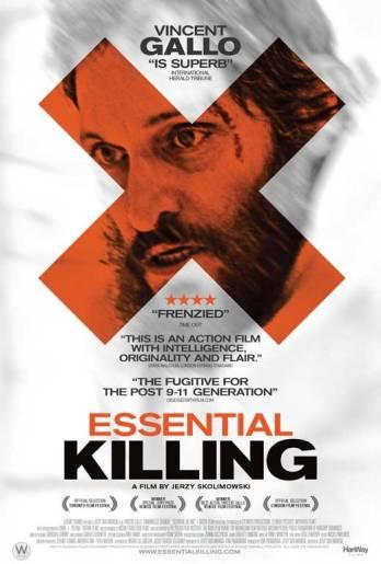 essential-killing-jerzy-skolimowski