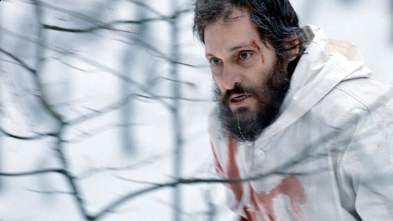 essential-killing-vincent-gallo-atrapado-en-la nieve-critica