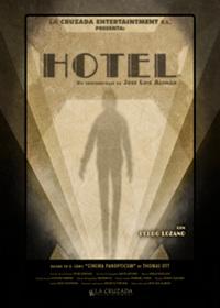 hotel-jose-luis-aleman-la-sombra-prohibida-herencia-valdemar