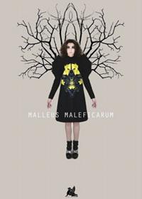 malleus-maleficarum-brujas-martillo-leyre-valiente-alberto-diaz-mordisco-films