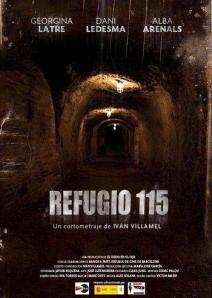 Refugio-ivan-villamiel-cortopolis