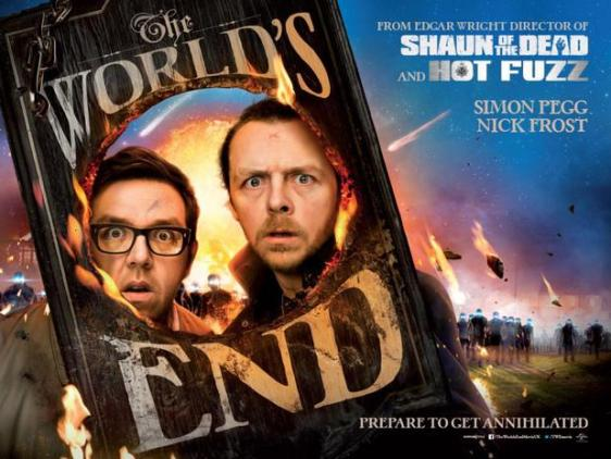 simon-pegg-nick-frost-the-worlds-end-poster