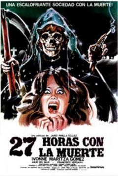 27_horas_con_la_muerte-de-simon-andreu