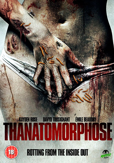 thanatomorphose-poster