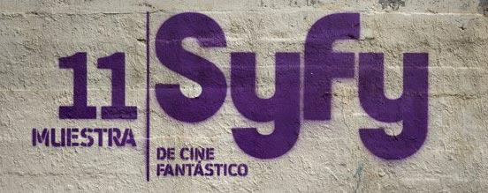 banner-11-muestra-syfy