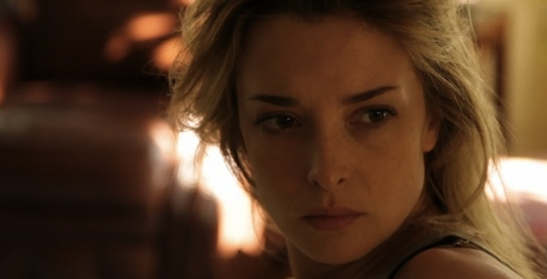 coherence pelicula