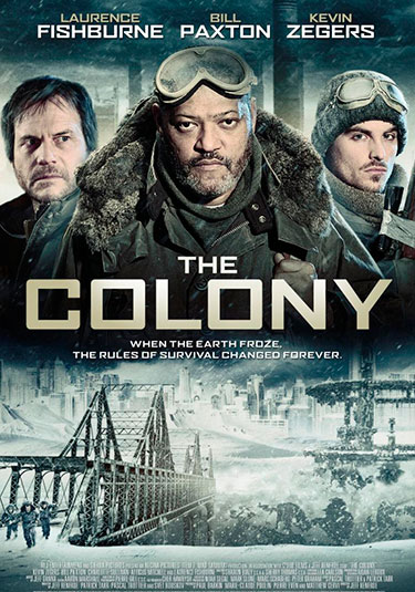 Colonia-V-poster