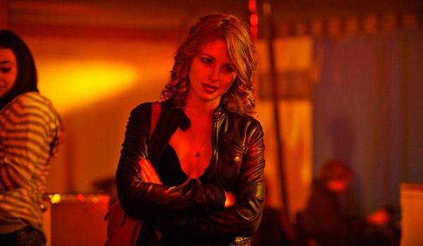 hobo-with-a-shotgun--con-Molly-Dunsworth