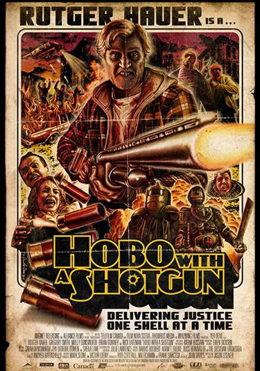 Hobo-with-a-Shotgun-poster