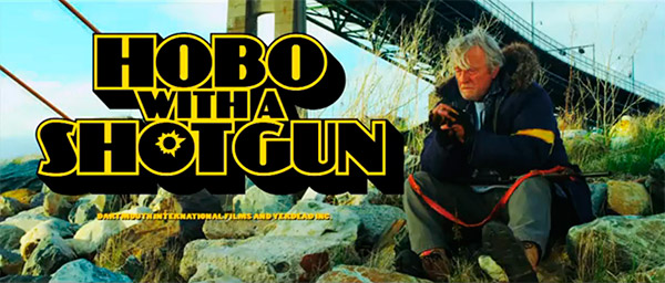 hobo-with-a-shotgun-rugter-hauer