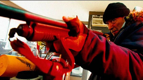 hobo_with_a_shotgun-gore