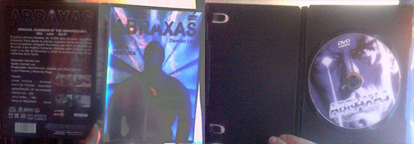 abraxas-dvd