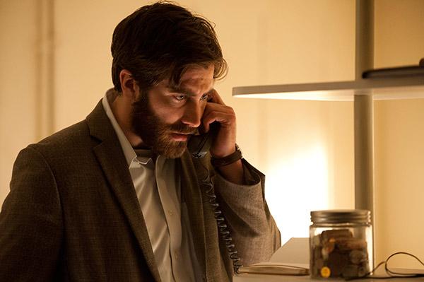 enemy-con-Jake-Gyllenhaal