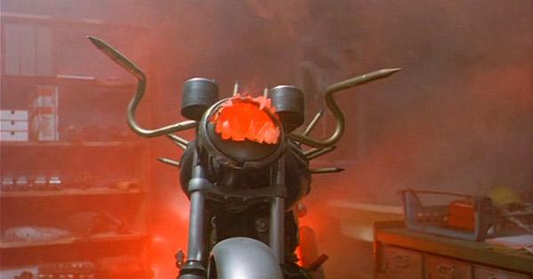 yo-compre-una-moto-vampiro-1