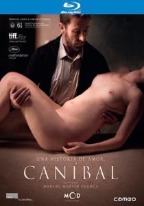http://www.cameo.es/peliculas/canibal-bd-venta