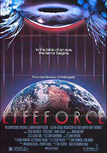 lifeforce-poster lifeforce