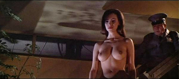 lifeforce-tetas lifeforce