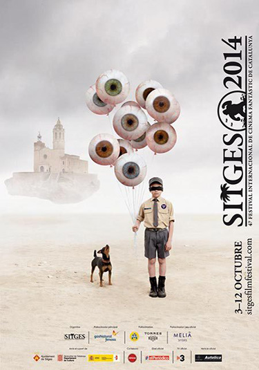 poster-sitges-2014