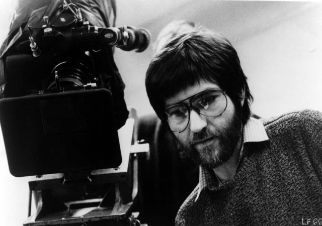 Tobe Hooper Lfeforce