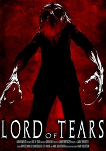 lord-of-tears-poster