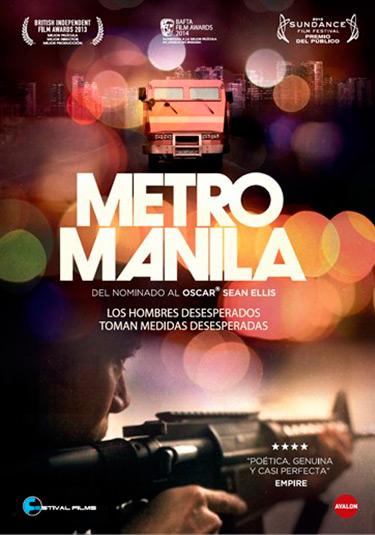 metro-manila-dvd
