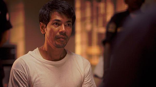 Metro Manila ganadora del Premio del Publico en Sundance-2013