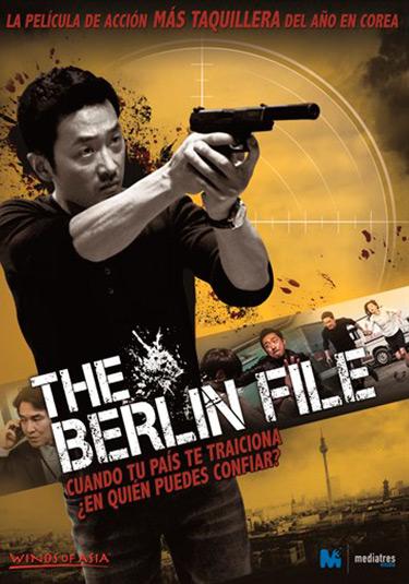 the-berlin-file-dvd-cameo
