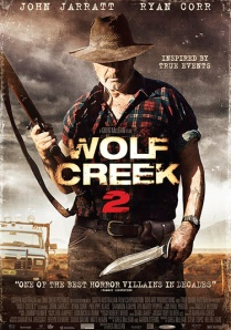wolf-creek-poster