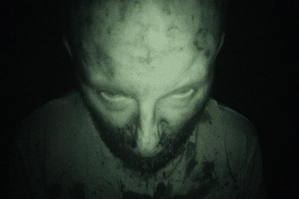 La Cueva premio Nocturna a la mejor película